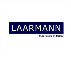 LAARMANN
