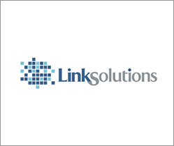 LINKSOLUTIONS