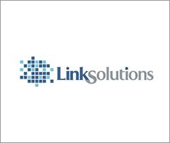 LINKSOLUTIONS
