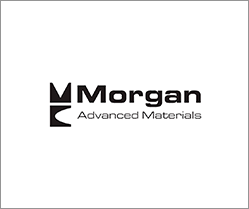 MORGAN FURNACE INDUSTRIES