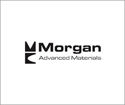 MORGAN FURNACE INDUSTRIES