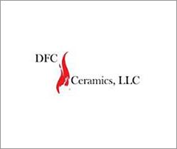 DFC CERAMICS