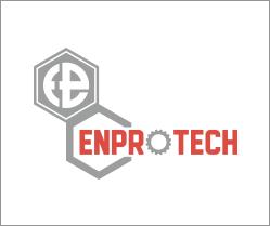 ENPROTECH