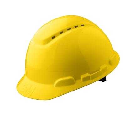 Инженер по комплектации оборудования