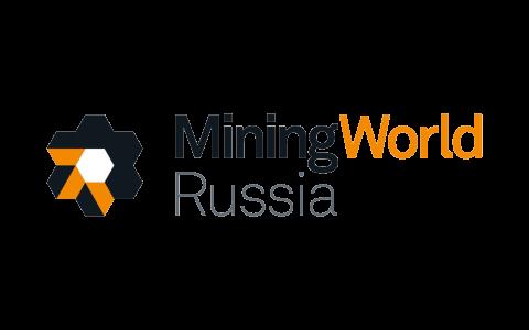 23-я Международная выставка машин и оборудования для добычи, обогащения и транспортировки полезных ископаемых MiningWorld Russia