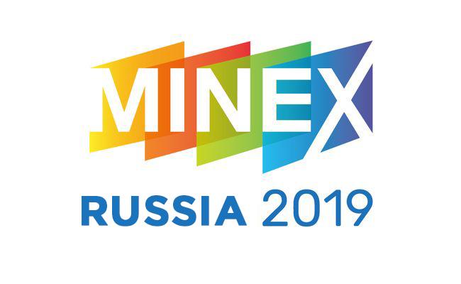 minex2019-invitation