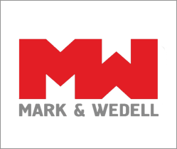 Mark&Wedell