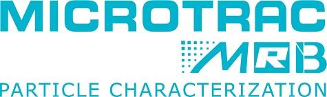 microtrac